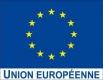logo Europe 2