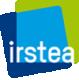 logo partenaire Irstea