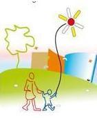 dessin-parent-enfant_AH2