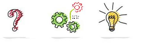 Projets EcoTech