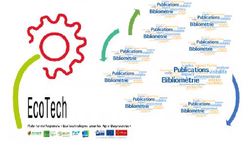 publication EcoTech